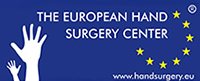 The European Hand Surgery Center