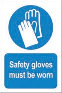 ss7_hand_protection-04.jpg (28 KB)