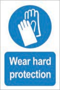 ss7_hand_protection-05.jpg (28 KB)